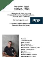 Emprendimiento PARCIAL 2 CORTE nyc (1).pptx