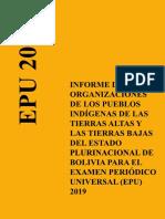 Informe-EPU-2019-Pueblos-Indígenas-22.05.19..pdf