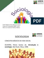 Aula 03 - Conceitos e Processos Sociologicos.pdf