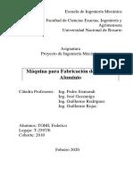 PIM - Entrega Final - TOMI, Federico.pdf