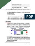 transformadormonofasicolab3-121125214159-phpapp02