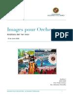 Análisis Images I. Gigues - Alfonsina Torrealba .pdf