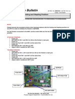 DF75 Incorrect Folding and Stapling Positions.pdf