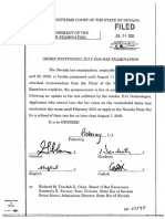 7.24.20 - Nevada Bar Exam Delay Order