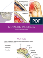 meningitisbacteriananeurologia-150809013704-lva1-app6891