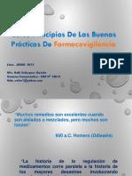 Buenas prácticas de farmacovigilancia.pdf