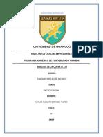 monografia de IS-LM-PDF