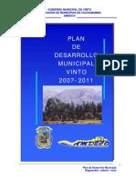 DOCUMENTO DIAGNOSTICO VINTO PDM.pdf