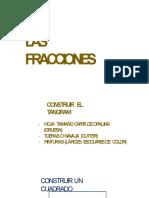 FRACCIONES Y PORCENTAJES_Apoyo para la Formación-convertido (1)