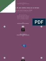 18-santiago-de-compostela.pdf