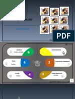 evaluacion MILAGROS1.pptx