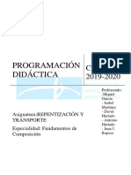 PROGRAMACION-DIDACTICA-REPENTIZACION-Y-TRANSPORTE.19-20