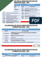 calendario_escolarizacion_cf_2021 (1)