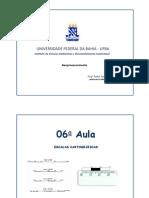 Escala (UFBA).pdf