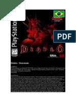 Detonado Diablo PS1.pdf