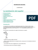 Material de apoyo-clase 5.pdf