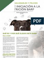 guia-nutricion-barf