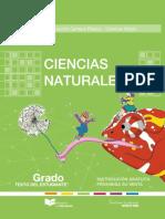 5TO_EGB CCNN TEXTO DEL ESTUDIANTE.pdf
