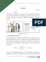 GuiaColas_1.pdf