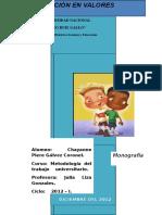 283464952-Monografia-Educacion-en-Valores.pdf