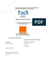 Solution CIS benchmark pour un - soufiane Alami Hassani_3977.pdf