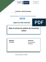 TP2.hacheur pdf