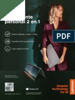 2020-05-28 Computer Hoy.pdf