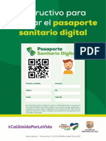 Cartilla Pasaporte Sanitario Digital (Artistas) Guardianes (1)