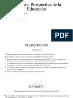 Historia_y_Prospectiva-1