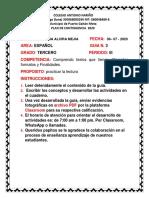 3. PLAN DE CONTINGENCIA ESPAÑOL 3 PERIODO.pdf