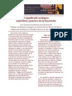 catsun-2011-doc-sp-acklin-meaning.pdf