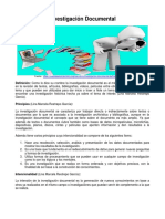 2 Investigación Documental -ARNENOMO 2020-.pdf