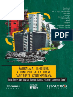 Galafassi - Territorio.pdf