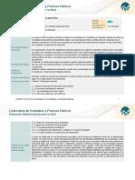Planeacion Didactica Unidad 2 (1).docx