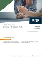 CP_Etiquetas HTML.pdf