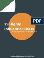 29_Highly_Influential_CISOs_jkhhfn.pdf