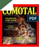 Revista COMOTAL.pdf
