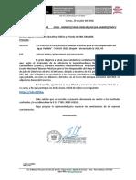 VII CONCURSO ESCOLAR NACIONAL SUNASS 2020