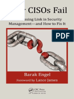 Why CISOs Fail and How to Fix It.pdf
