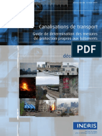 guide-canalisations-transport-protection-batiments-version-2-1488965134