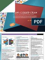 dc6afa_d63cdc1d3b524514a9bae5b6d6306162.pdf