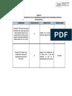 ANEXO 02 - SAN LUIS 1RA REVISIÓN.pdf