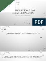 01 - Introducción.pptx