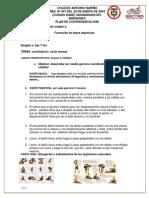 GUIA 1 EDUCACION FISICA GRADO TERCERO.pdf