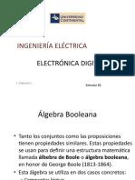 10ma_Semana_UC_2015_I Ing_Eléc