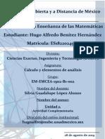 02 Emcea u2 Ac Hugo Benitez