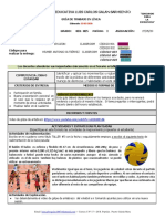 2020 801 EDU FISICA ACT 5 GOLPE DE ANTEBRAZO.pdf