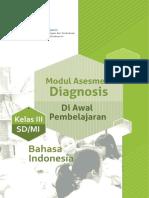 3.  Bahasa Indonesia_III SD.pdf