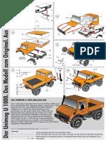 Mercedes-Benz Unimog U 1000.pdf