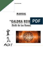 MANUAL REIKI RÚNICO MAESTRÍA Carlos.pdf